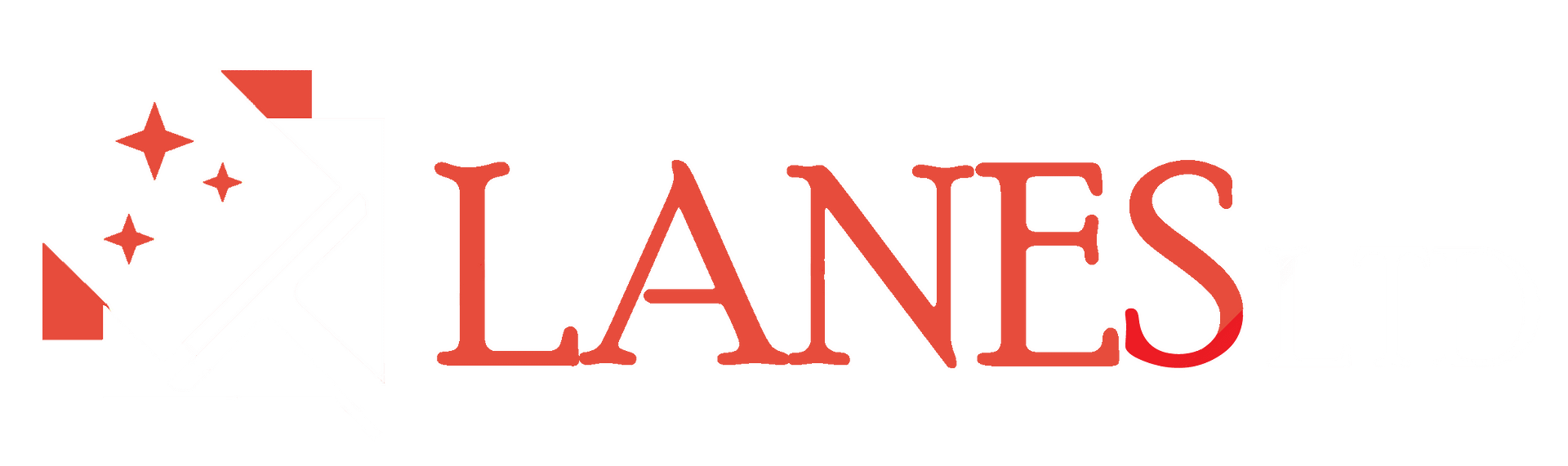 Lanes Ltd. Contract Cleaning Services